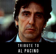 Tribute to Al Pacino