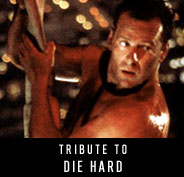 Tribute to Die Hard