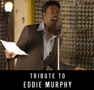 Tribute to Eddie Murphy