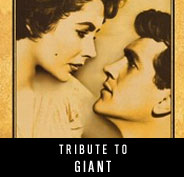 Tribute to Giant