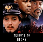 Tribute to Glory