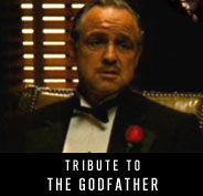 Tribute to The Godfather