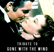 Tribute to Gone With the Wind