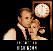 Tribute to High Noon