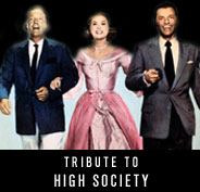 Tribute to High Society