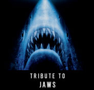 Tribute to Jaws