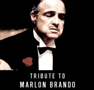 Tribute to Marlon Brando