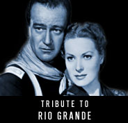 Tribute to Rio Grande