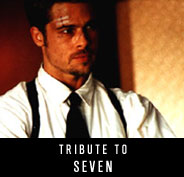 Tribute to Seven