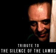 Tribute to Silence of the Lambs