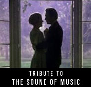 Tribute to The Sound of Music