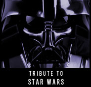 Tribute to Star Wars