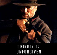 Tribute to Unforgiven