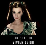 Tribute to Vivien Leigh