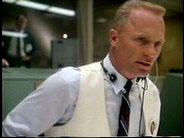 Apollo 13 (1995) | Classic Scenes | Destination Hollywood ...