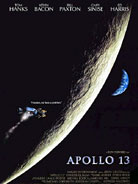 Apollo 13 (1995)   Original Theatrical Trailer and Movie ...