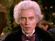 Max Shreck Avatar