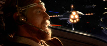 Star Wars Episode Iii Revenge Of The Sith Movie Quotes And Famous
