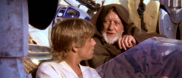 http://www.destinationhollywood.com/movies/starwars/images/moviequotes/starwars4_clip09.jpg