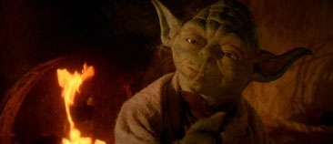 Star Wars Episode Vi Return Of The Jedi Movie Quotes And Famous