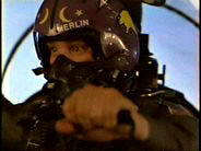 Top Gun (1986) | Behind the Scenes movie Facts and ...
